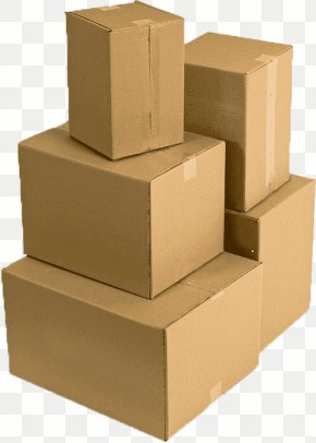 Box PNG - A-Fasttran Moving Inc O'Toole Avenue Transport Facebook Package Delivery PNG