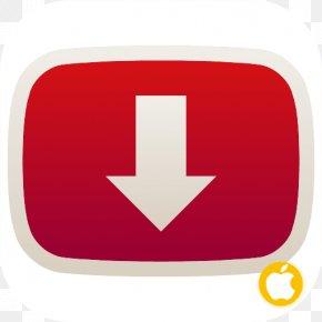 Freemake Video Downloader Free - Freemake Video Downloader Download Manager Application Software PNG