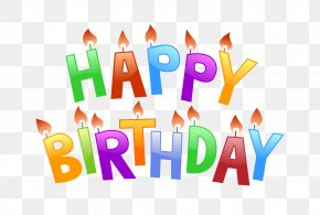 Happy Birthday - Happy Birthday To You Wish Greeting Card Birthday Card PNG
