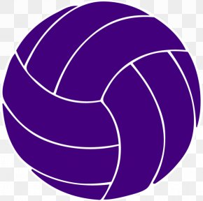 Pictures Of Volleyballs - Modern Volleyball Free Content Clip Art PNG