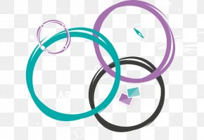 Agency Creative - Product Design Clip Art Body Jewellery PNG
