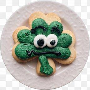 St. Patrick's Day Patricks Day - Saint Patrick's Day 17 March St. Patrick's Cathedral Ireland Patron Saint PNG