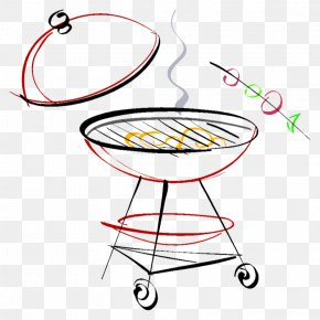 Bbq Grill Pics - Barbecue Grill Chili Con Carne Hamburger Grilling Clip Art PNG