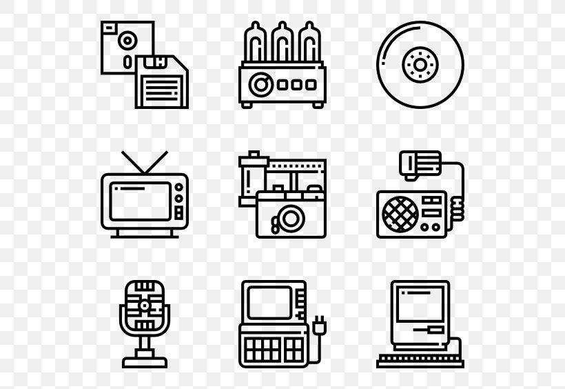 Resume Curriculum Vitae Icon Design Png 600x564px Resume