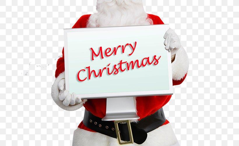 Santa Claus Christmas Tree Christmas And Holiday Season Christmas Decoration, PNG, 700x500px, Santa Claus, Bombka, Boxing Day, Brand, Christmas Download Free