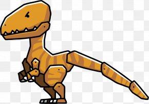 Dinosaur Egg Images, Dinosaur Egg Transparent PNG, Free download