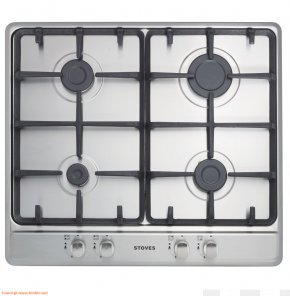 Stove - Cooking Ranges Hob Gas Stove Induction Cooking Home Appliance PNG