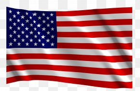 United States - Flag Of The United States Navy American Revolution PNG