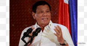 Presidency Of Rodrigo Duterte - Rodrigo Duterte Malacañang Palace ABS-CBN News And Current Affairs President Of The Philippines PNG