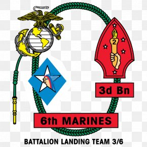Marine Corps Base Camp Lejeune Marine Corps Recruit Depot Parris Island 6th Marine Regiment 3rd Battalion, 6th Marines PNG