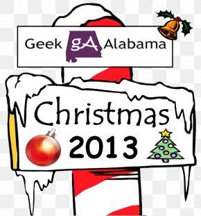 Santa Claus - Santa Claus Christmas And Holiday Season Oxford Clip Art PNG