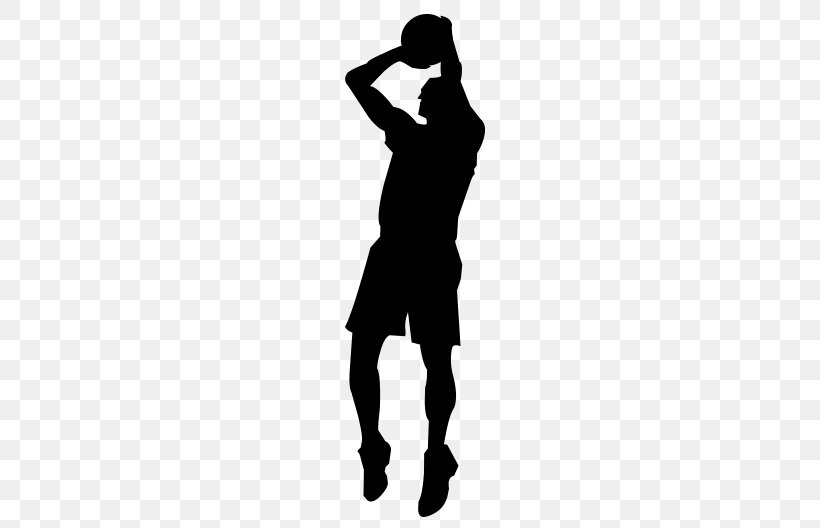 Wall Decal Sticker Basketball Png 528x528px Wall Decal Adhesive Arm Basketball Basketball Player Download Free