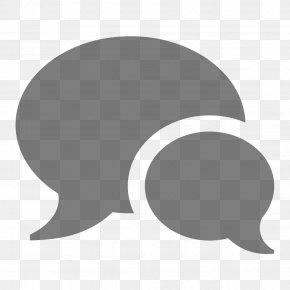 Communication Skills For Dummies - Customer Service Business Organization Communication PNG