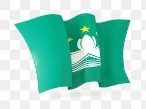 Flag Of Macau - Flag Of Ethiopia Flag Of Honduras Flag Of Zambia Flag Of Burkina Faso PNG
