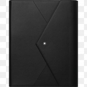 Notebook - Paper Ballpoint Pen Montblanc Notebook Pens PNG