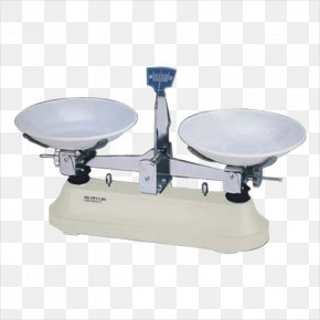 Tray Libra Physical Map - Shanghai Weighing Scale Balans Analytical Balance Optical Instrument PNG