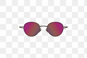 Eye Glass Accessory Material Property - Smoke Cartoon PNG