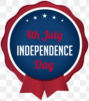 4th July Independence Day Clip Art Image - United States Independence Day Clip Art PNG