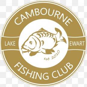 Fishing - Fishery Coarse Fishing Ukraine Peterborough PNG