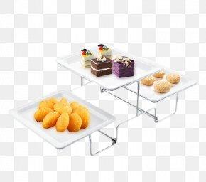 Layer Cake Dessert Tray Rack - Buffet Layer Cake Dim Sum Tray Dessert PNG