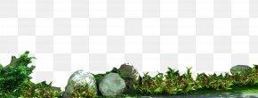 Garden Rocks - Rocks Free Garden Stone PNG
