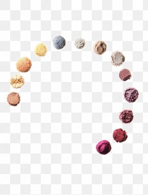 Foundation,Powder,makeups,Paste,Emulsion,Powdery,Cream - Sunscreen Make-up Foundation If(we) PNG