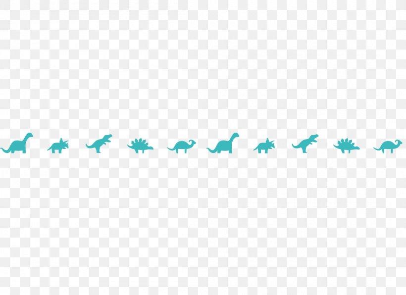 Turquoise Text Aqua Line Font, PNG, 1100x800px, Turquoise, Aqua, Text Download Free