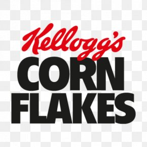 Flakes Vector - Corn Flakes Breakfast Cereal Frosted Flakes Kellogg's Crunchy Nut PNG