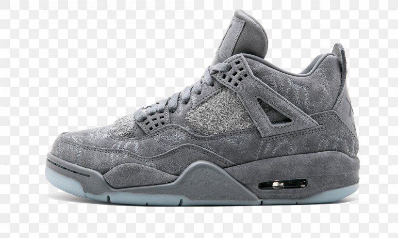 Air Jordan Retro Style Nike Shoe IOffer