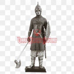 Knight - Knight Statue Armour Middle Ages Crusades PNG