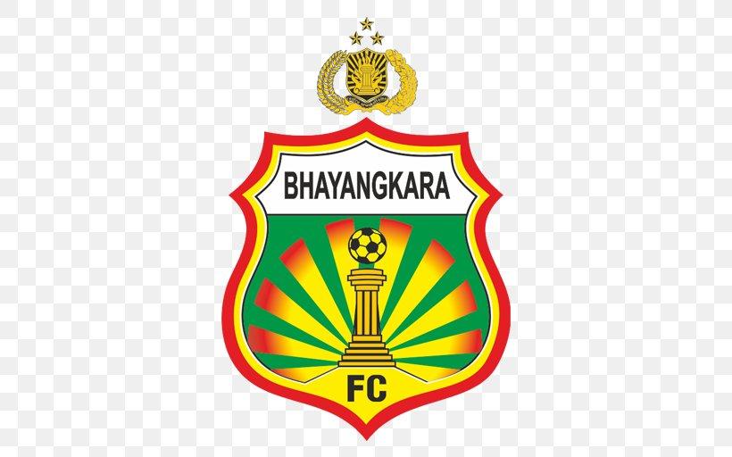 bhayangkara fc liga 1 indonesia bali united fc clip art png 512x512px bhayangkara fc area badge bhayangkara fc liga 1 indonesia bali