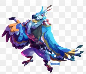 Twitter Bird - The Legend Of Zelda: Breath Of The Wild Princess Zelda The Legend Of Zelda: Ocarina Of Time Drawing Video Game PNG