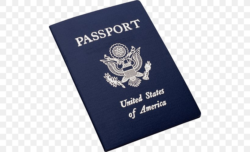 United States Passport United States Department Of State United States Nationality Law, PNG, 500x500px, United States, Brand, Bureau Of Consular Affairs, Citizenship, Consul Download Free