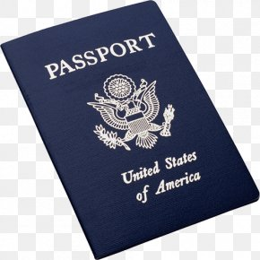 United States - United States Passport United States Department Of State United States Nationality Law PNG