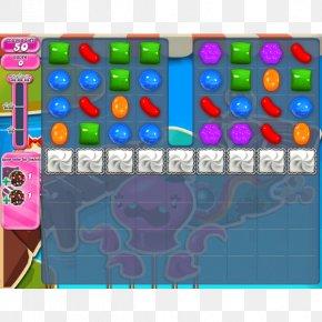 Candy Crush - Candy Crush Saga Candy Crush Soda Saga Wikia Fandom PNG