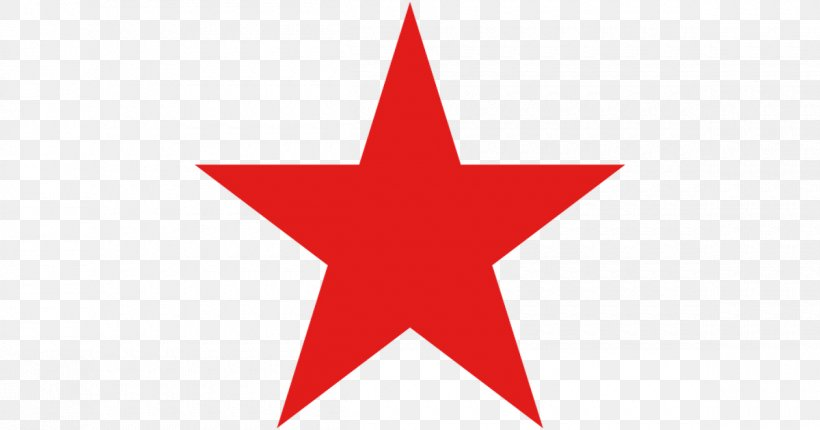 Clip Art Openclipart Image Soviet Union, PNG, 1200x630px, Soviet Union, Red, Red Star, Star, Symbol Download Free
