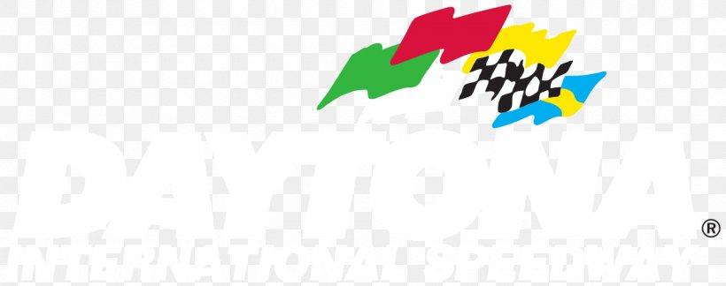 Daytona International Speedway Graphic Design Logo Png 1280x507px Daytona International Speedway Brand Computer Daytona Beach Green