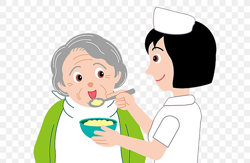 Nursing Home Clip Art Hospital Vector Graphics Png 600x534px Nursing Art Cartoon Cheek Child Download Free