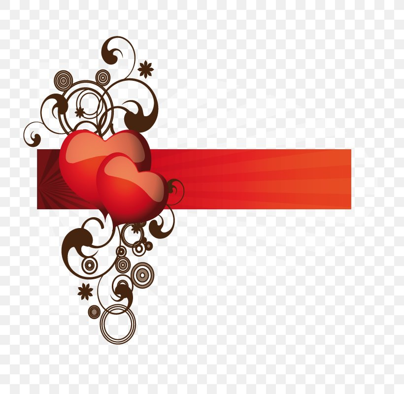 Valentine's Day Heart Clip Art, PNG, 737x800px, Valentine S Day, Art, Body Jewelry, Heart, Illustrator Download Free