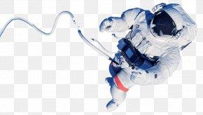 Astronaut - Astronaut Sticker PNG