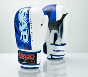 Boxing Gloves - Boxing Glove Protective Gear In Sports Personal Protective Equipment PNG