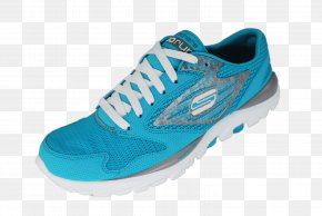 Running Shoes Image - Skechers Running Shoe Sneakers Adidas PNG