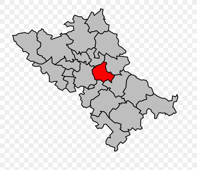 Arrondissement Of Toulouse Canton Of Caraman Caraman, Haute-Garonne Canton Of Toulouse-15, PNG, 1180x1024px, Toulouse, Administrative Division, Area, Canton, Diagram Download Free