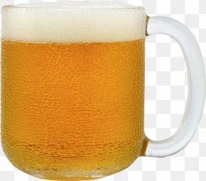 Beer Image - Beer Bottle Lager PNG