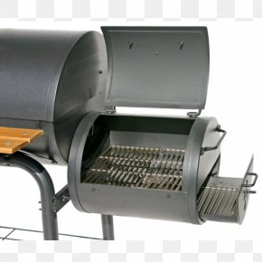 Barbecue - Barbecue BBQ Smoker Smoking Grilling Grill'nSmoke BBQ Catering B.V. PNG