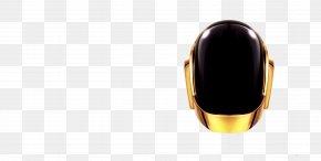 Daft Punk - Daft Punk Pixel Art DeviantArt PNG