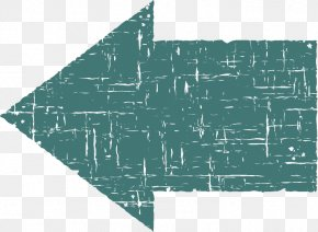 Rectangle Brick - Green Turquoise Aqua Teal Pattern PNG