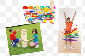 Rainy Day - Inner Child School Toddler Prize PNG