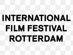 2014 Berlin International Film Festival - International Film Festival Rotterdam Logo PNG