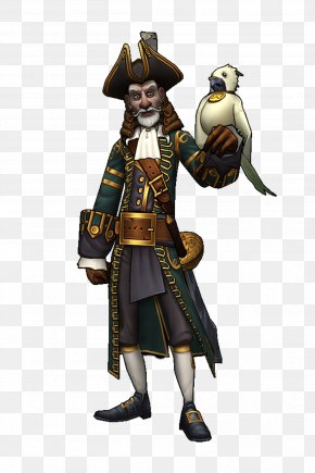 Pirates - Pirate101 Wizard101 Piracy Republic Of Pirates Avery Dennison PNG